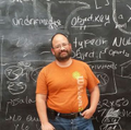 Freelancer Gustavo M. M.