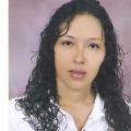 Freelancer Carmen J. F. P.