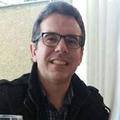 Freelancer José A. F.