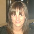 Freelancer Florencia M.