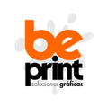 Freelancer Beprint S. G.