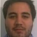 Freelancer Fabio A. P.
