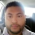 Freelancer Jorge D. d. A.