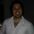 Freelancer bruno l. p.