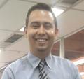 Freelancer Flavio G. C.