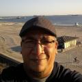 Freelancer Dennis G.