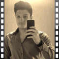 Freelancer Juliano A.