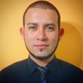 Freelancer MAURO J. B. O.