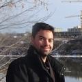 Freelancer Erick S. L.