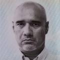 Freelancer Frank A. G.