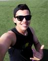 Freelancer Roberto C.