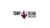Freelancer Tony S.