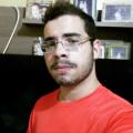 Freelancer Edson B.