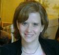 Freelancer Lorena K.