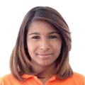 Freelancer Massiel E. S.