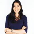 Freelancer Natalia M. A.