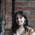 Freelancer Belgica D. A. M.