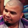 Freelancer Rafael G.