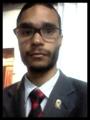 Freelancer Danilo F. S.