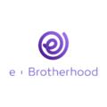 Freelancer e-Brot.