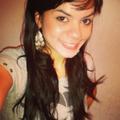Freelancer Francesca F. B.
