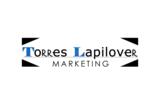 Freelancer Torres L.