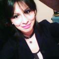Freelancer Guadalupe A. O.