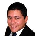 Freelancer Ingo A.