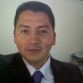 Freelancer Leonardo D. G.