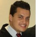 Freelancer Diego H. P.