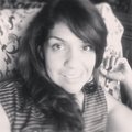 Freelancer Daniela S. L. T.
