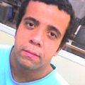 Freelancer Rogério S.