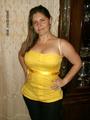 Freelancer Angela B.