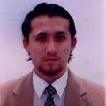 Freelancer Yerko V.