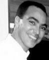 Freelancer CARLOS A. D. P.