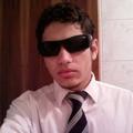 Freelancer Aleksander S.