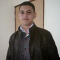 Freelancer Eduard C.