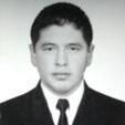 Freelancer Jaime H. C.
