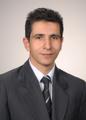 Freelancer Cipriano S.