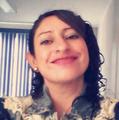 Freelancer Teresa d. J. L.
