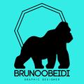 Freelancer Bruno S. O.