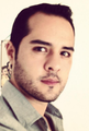 Freelancer Justino G.
