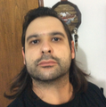 Freelancer Paulo E. N. d. S.