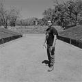 Freelancer Nelson G. A. P.