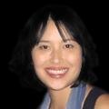 Freelancer Miyuki H.