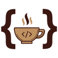 Freelancer Coffee.
