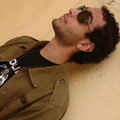 Freelancer Gabriel M. P.