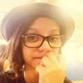 Freelancer Gabryelle R. P. F.