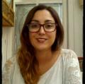 Freelancer Anaïs P. G.