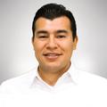 Freelancer Abimael C.